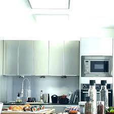 eclairage plafond cuisine eclairage plafond cuisine led luminaire cuisine led amazing