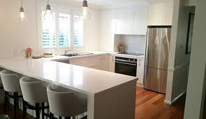 new kitchen furniture kitchen designs sydney new kitchens designer kitchens