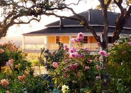 Bed And Breakfast Sonoma County 63 Best Sonoma Valley Images On Pinterest Wine Country Sonoma