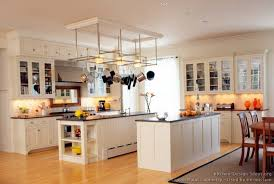 kitchen wood flooring ideas white wood kitchen cabinets playmaxlgc