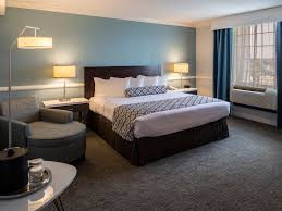Interior Design Jobs Pittsburgh by Crowne Plaza Pittsburgh South Pittsburgh Pennsylvania