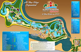 Map Topeka Ks Schlitterbahn Kansas City Waterpark Map My Blog
