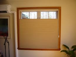 insulating window shades greenbuildingadvisor com
