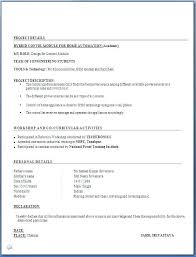 free resume templates pdf here are resume format pdf goodfellowafb us