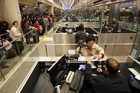 us customs says border agents can t search cloud data from