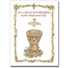 celebrate a special christening with unique cards from printery
