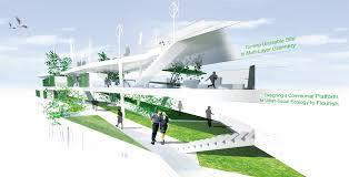 home designs architecture design loversiq