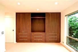 bedroom wall storage units bedroom wall storage units hermelin me