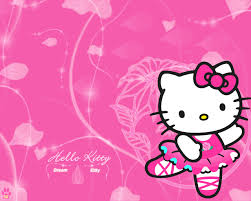 hello kitty anime wallpapers hd download