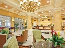 Wyndham Grand Desert Floor Plan Two 2br Presidential Suites Sleep 8 12 Homeaway Las Vegas