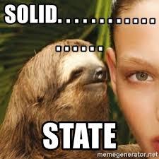 Sloth Whisper Meme - images whispering sloth meme