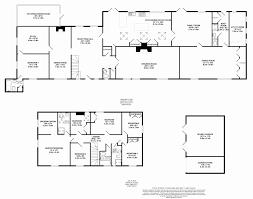 7 bedroom house for sale in godstone