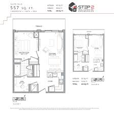 floor plans toronto zigg condos condominiums by madison homes and fieldgate homes