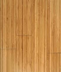 sample castle rock birch hardwood flooring in butternut wayfair