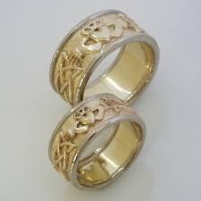 wedding pictures wedding photos wedding ring pictures wedding ring