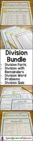 best 25 remainders ideas on pinterest long division activities