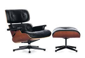 fauteuil bureau en cuir fauteuil cuir bureau fauteuil bureau cuir design chaise bureau cuir