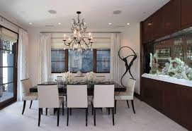 dining room unusual dining room dining wall design best table