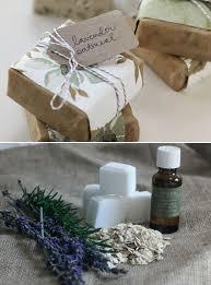Cheap Wedding Guest Gifts Best 25 Soap Wedding Favors Ideas On Pinterest Soap Favors