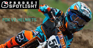 wee motocross gear fox racing motocross gear and apparel bto sports