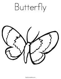 bug insect coloring pages twisty noodle