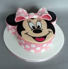 minnie mouse cakes the 25 best minnie mouse birthday cakes ideas on