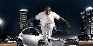 lexus victoria hours will i am unveils new song as part of lexus collaboration
