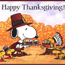 happy thanksgiving banners snoopy 2016 thanksgiving 4k wallpapers free 4k wallpaper