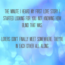 wedding quotes lifes journey quotes about journey together 21 quotes