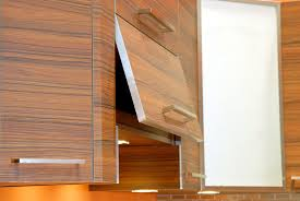 Building A Cabinet Door by High Pressure Laminate Cabinet Doors