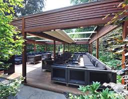 pergola stunning easy pergola simple patio styling from bare to