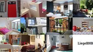 chambre d hote liege une chambre d hôte à liège le nouveau site liègebnb les présente
