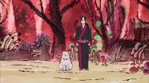 hozuki no reitetsu horriblesubs hozuki no reitetsu 11 1080p mkv anime tosho
