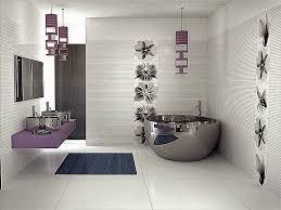designer bathroom wallpaper designer bathroom wallpaper best free hd wallpaper