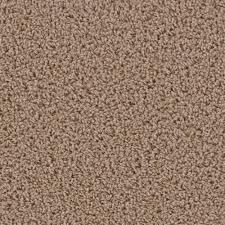 trafficmaster carpet carpet u0026 carpet tile the home depot