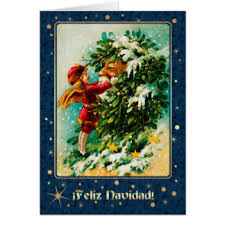 spanish angel cards invitations greeting u0026 photo cards zazzle