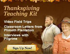 124 best thanksgiving images on thanksgiving menu