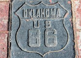 Oklahoma Travel Distance images 14 top rated tourist attractions in oklahoma state planetware jpg