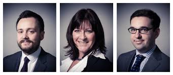 hair styles for solicitors 10 tips to look good in business head shots professional corporate