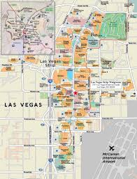 Las Vegas Terminal Map by Archives For February 2017 You Can See A Map Of Many Places On