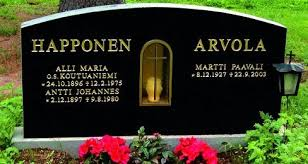 headstone maker tombstone design tombstone generator free online designer