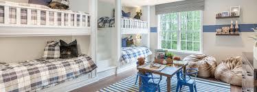 Yardley Bedroom Furniture Sets Regency At Yardley Home
