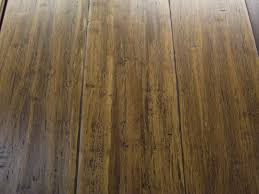 bamboo floor in bathroom with bamboo wood flooring only per foot