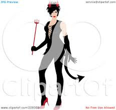 halloween martini clipart royalty free rf clipart illustration of a woman wearing a