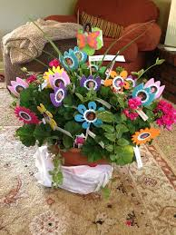 s day flowers gifts 25 unique thank you flowers ideas on thank you