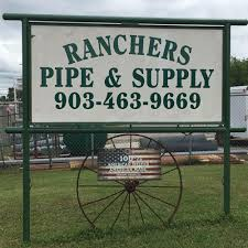 Utah Idaho Map Supply by Rancher U0027s Pipe U0026 Supply In Denison Tx 903 463 9669 Fence