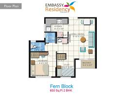 embassy floor plan embassy residency in omr sholinganallur chennai