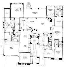 traditional home plans house plans 2 level 5 room house plans traditional home plans