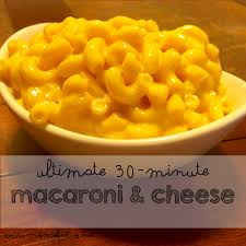 Easy Macaroni Cheese by National Nacho Day How To Make The Ultimate Nacho Bar Plus Easy