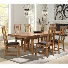 Costco Furniture Dining Room Dining Room Glamorous Costco Dining Furniture Sam S Club Dining